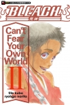 BLEACH死神 Can't Fear Your Own World II