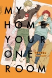MY HOME YOUR ONEROOM #1